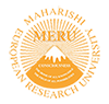 MERU Logo_transparent_100