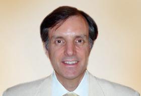 Dr. Peter Warburton, MA (Cantab), PhD (MUWP), MInstLM, MIoD