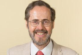 Dr. Walter Mölk